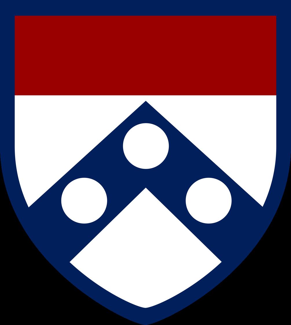 DE LA FUENTE LAB Logo