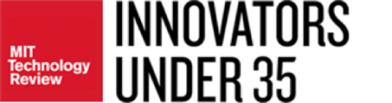 Innovators Under 35 Europe